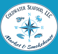 Coldwater Seafood Market & Smokehouse